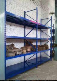 仓储货架库房货架轻中重型库房货架厂家直销
