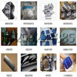 上海飞达尔太阳能组件回收厂家
