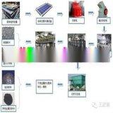 上海飞达尔多晶硅片回收价格 半导体硅片回收厂家