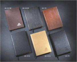 天津塘沽日记本订制活页笔记薄笔记本订做厂商