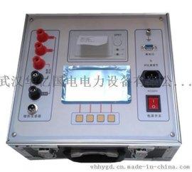 HYCL全自动电容电感测试仪