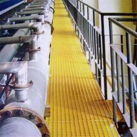 威海乳山万通玻璃钢钢格板规格全品种多可加工定做