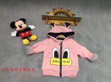 不可比喻童装冬装,童装加盟一件代发,南京品牌童装批发
