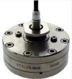AML 英國 感測器STALC3 防水IP68水下測力感測器