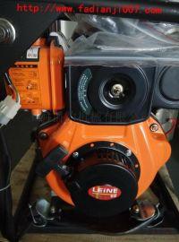 上海2寸柴油机自吸泵