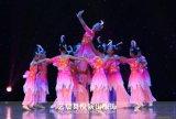 舞蹈服装定制 舞蹈大赛服装设计-艺晨舞悦演出服装定制行家