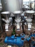 濟寧出售二手130型膠體磨今日價格