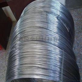 厂家直销316不锈钢丝0.2mm不锈钢软丝线304不锈钢全软线