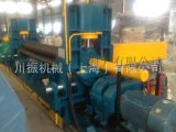 上海厂家专业生产W11S-12x3000数控液压上辊万能卷板机   上海名牌产品