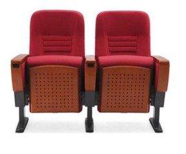 河南礼堂椅生产厂家礼堂椅哪家比较好