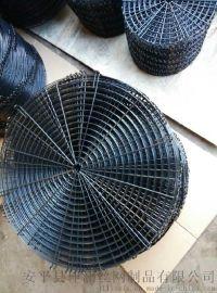 威海镀锌风机罩  威海机械风机防护网价格