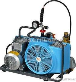 空气呼吸器充气泵JuniorII