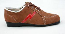 电工鞋(MATE003)
