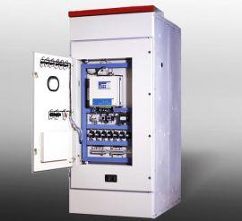 晶闸管软起动,高压软启动柜赫特电气