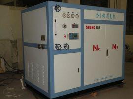 顺创shunc全自动制氮机