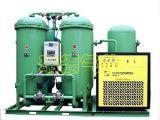 瑞德PSA变压吸附制氧机25立方