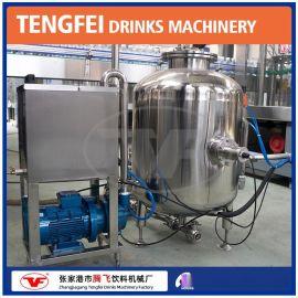 厂家洗手液全自动液体消毒水灌装机 消毒液灌装机