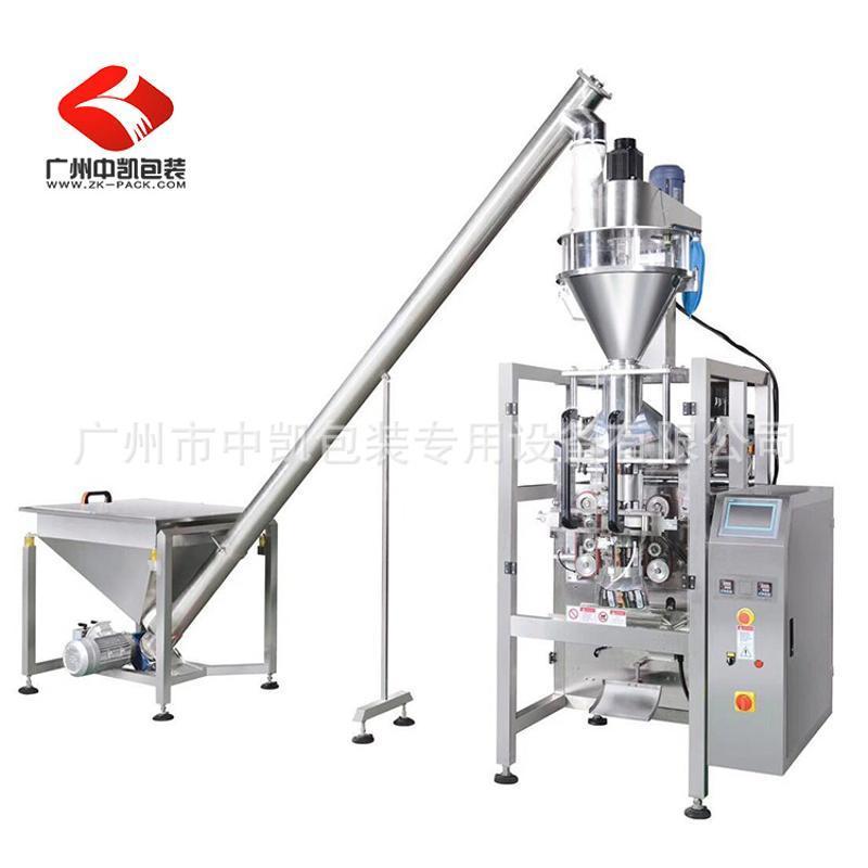 批发零售供应食品化工医药螺旋上料机 专业生产,质量保证