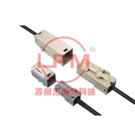 苏州汇成元电子现货供应JAE  MX49A04NQ1K20   连接器