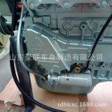 重汽曼发动机SCR尿素传感器WG1034121032WG1034121032原