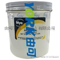 NYE特种润滑油 Fluorocarbon Gel 866