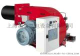 意高(Eacoon)燃烧器天然气EG系列