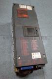 三菱伺服器维修,东莞三菱MR-J3-500B伺服器售后维修中心,凤岗三菱伺服驱动器维修