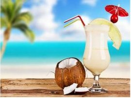 ε-聚赖氨酸盐酸盐在椰子汁饮料防腐的应用