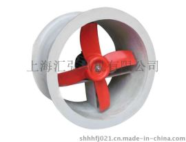 上海T35轴流风机 塑料可调式轴流风机