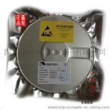 供应芯联CL8805-5.0V-SOT89-3原装