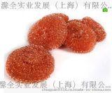 304純紫銅清潔球  紅銅絲清潔球 銅絲清潔球 銅絲球20g/只防爆專用