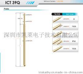 特价销售大中ICT39Q探针