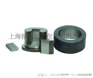 上海精胜MJK系列(宽11-20mm)长方形开瓣模具/长方形组合模具