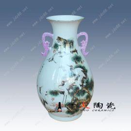 陶瓷小花瓶厂家批发陶瓷小花瓶