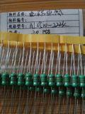 0510系列色环电感厂家18028995389