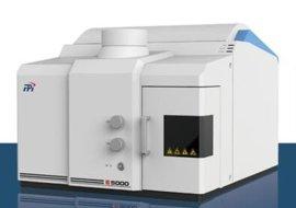 火花直读光谱仪厂家直销M5000 冶金铸造机械
