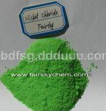氯化镍,氯化镍供应商