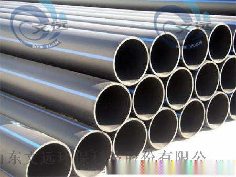 電力穿線管_pe電纜保護套用管_穿線管批發價格