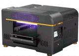 RL-330L 3D数码印花机