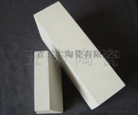 五丰陶瓷供应耐酸瓷砖