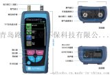 菲索B20基本型煙氣氧氣一氧化碳檢測儀(計算二氧化碳)