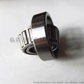 专业生产汽车轴承OE号90368-22001