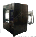 IPX5~IPX6K 强喷水试验箱 强冲水试验箱 防水试验箱