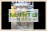 除塵設備廠家直銷振動式24袋倉頂除塵器