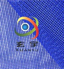1000D各种规格颜色PVC网格布,浸塑网格布,涂塑布塑胶网