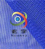 1000D各種規格顏色PVC網格布,浸塑網格布,塗塑布塑膠網