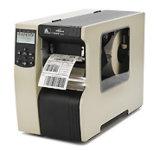 直供河南郑州斑马110XI4智能RFID标签打印机