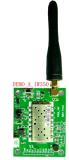 DEMO_A_1W350无线对讲/数据传输模块演示版/评估板说明书