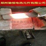 螺紋硅碳棒碳化矽加熱管生產廠家
