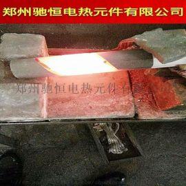 螺纹硅碳棒碳化硅加热管生产厂家